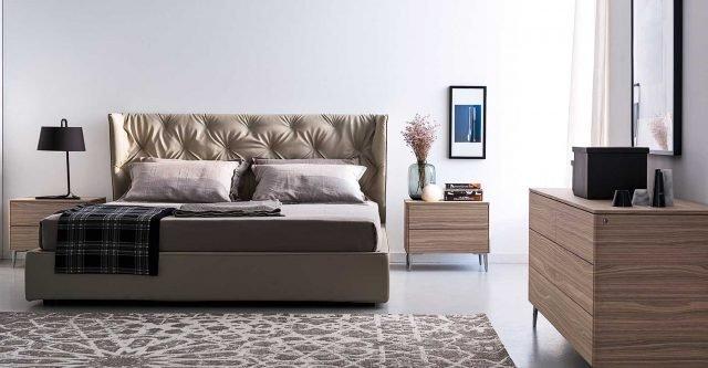 3-Calligaris-letto-WYNN_sabbia&-Boston-natural