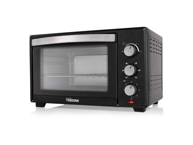Fornetti elettrici mini forni a tutti gli effetti cose - Forno microonde e tradizionale insieme ...