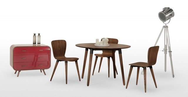 5-made.com--Edelweiss-Round-Dining-Table-Walnut-Black-LB2