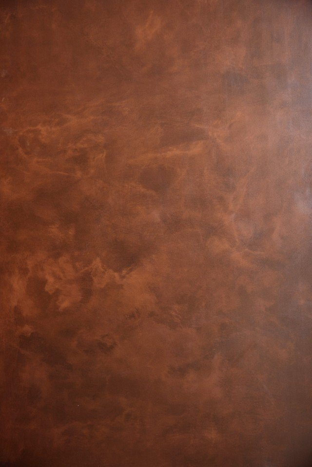 5-sil-Ceramiche---I-METALLI-BROWN-CORTEN.1