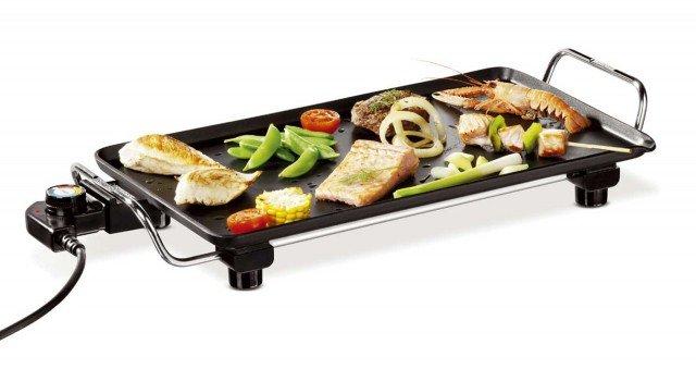 5princess-table-Chef-102300-bistecchiera-elettrica
