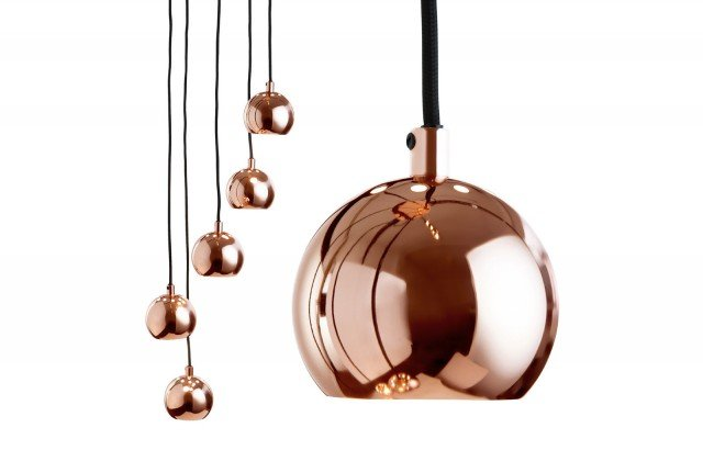 6-made.com--AUSTIN-CLUSTER-PENDANT-LIGHT-PR---minimale-HR