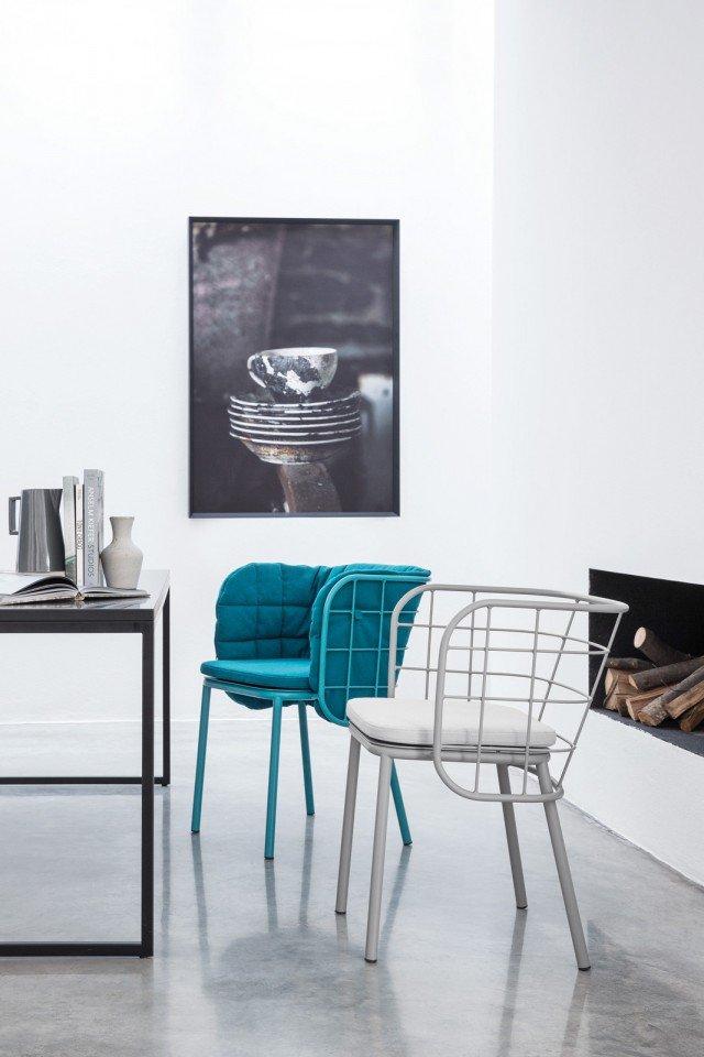 7-chairs&more--Jujube_1n