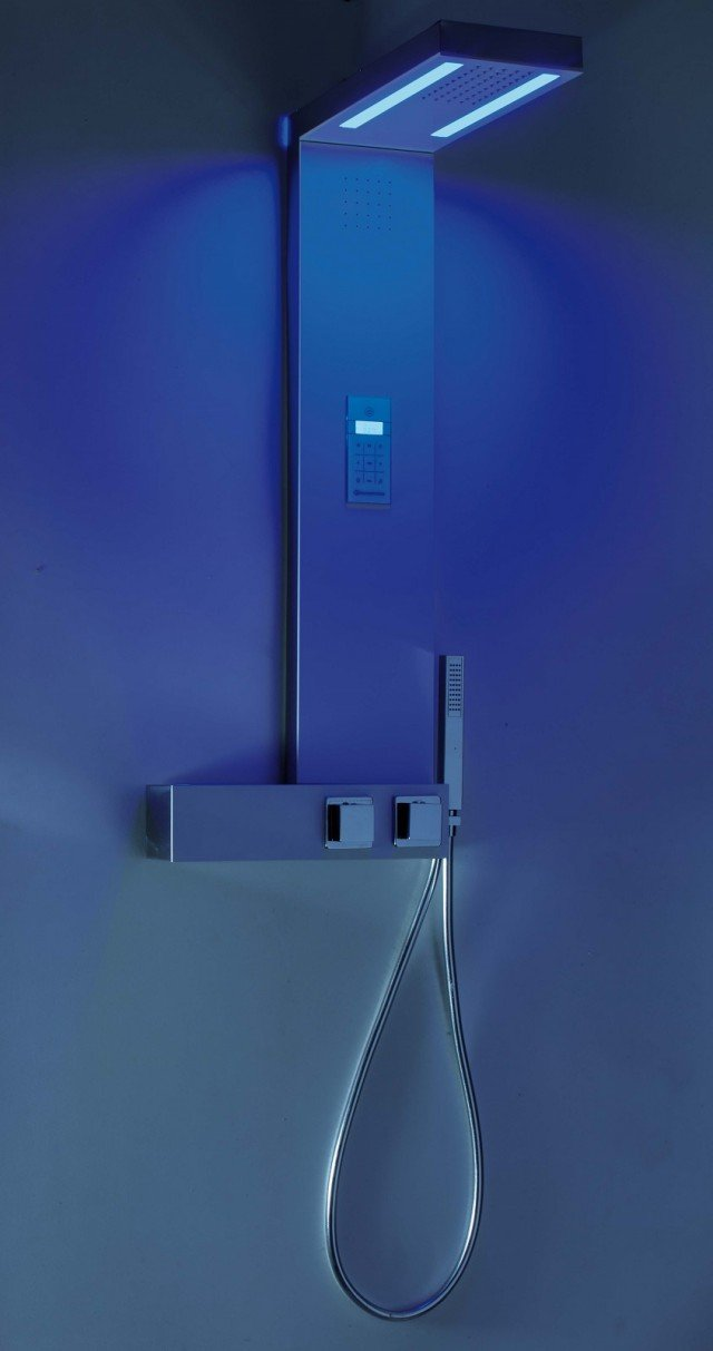 Grandform_ColonnaDigitalShowerThermo