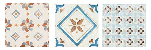 Del-Conca-Ceramica