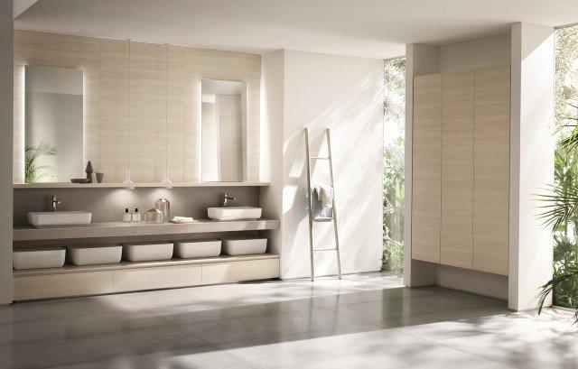 Dida 6 - Scavolini_KI_Bathroom1