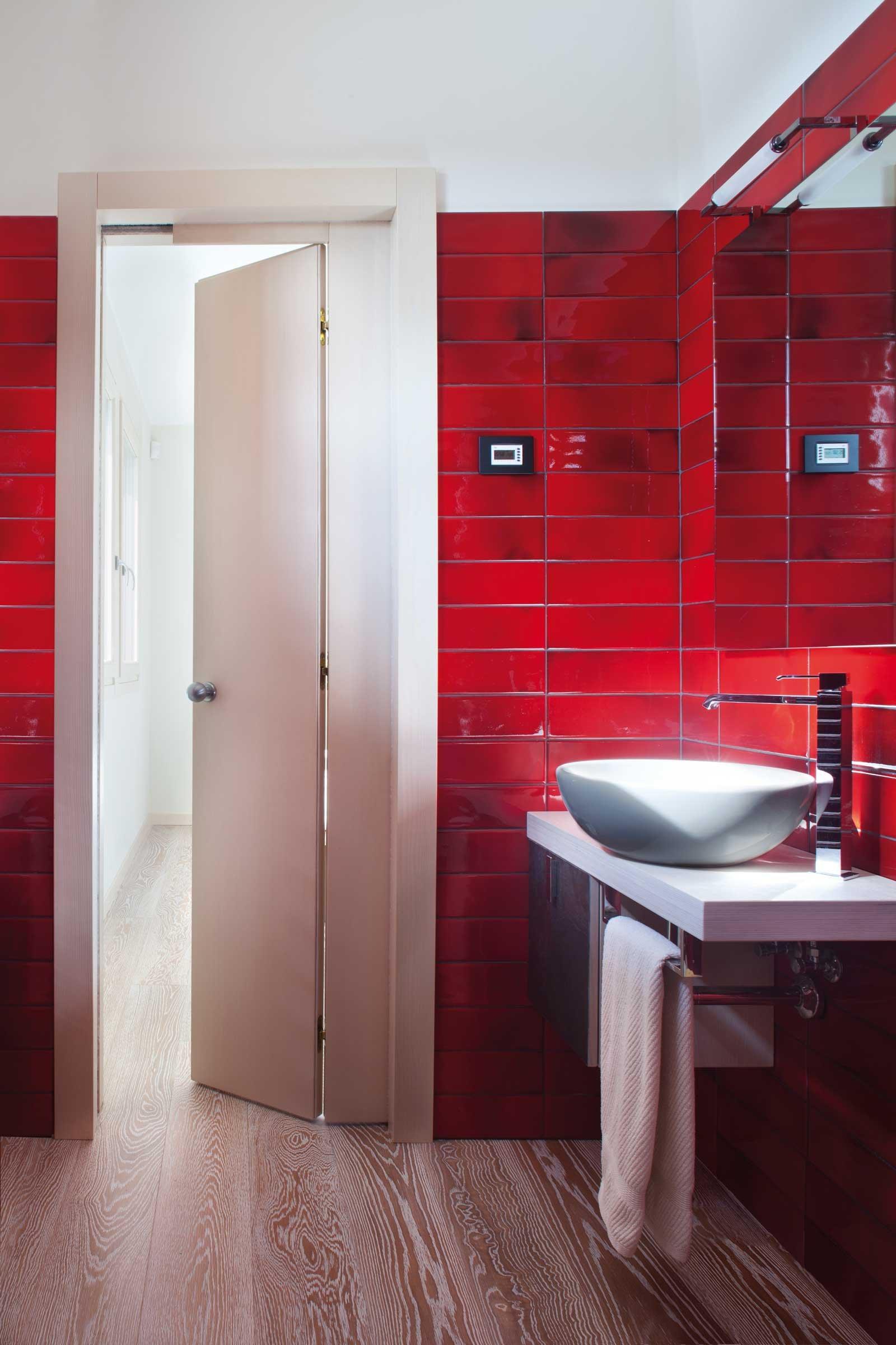 Novanta cose di casa - Porte per bagni ...