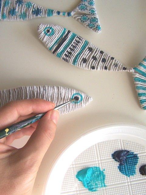 Soffitto blu scuro ~ idee di design nella vostra casa