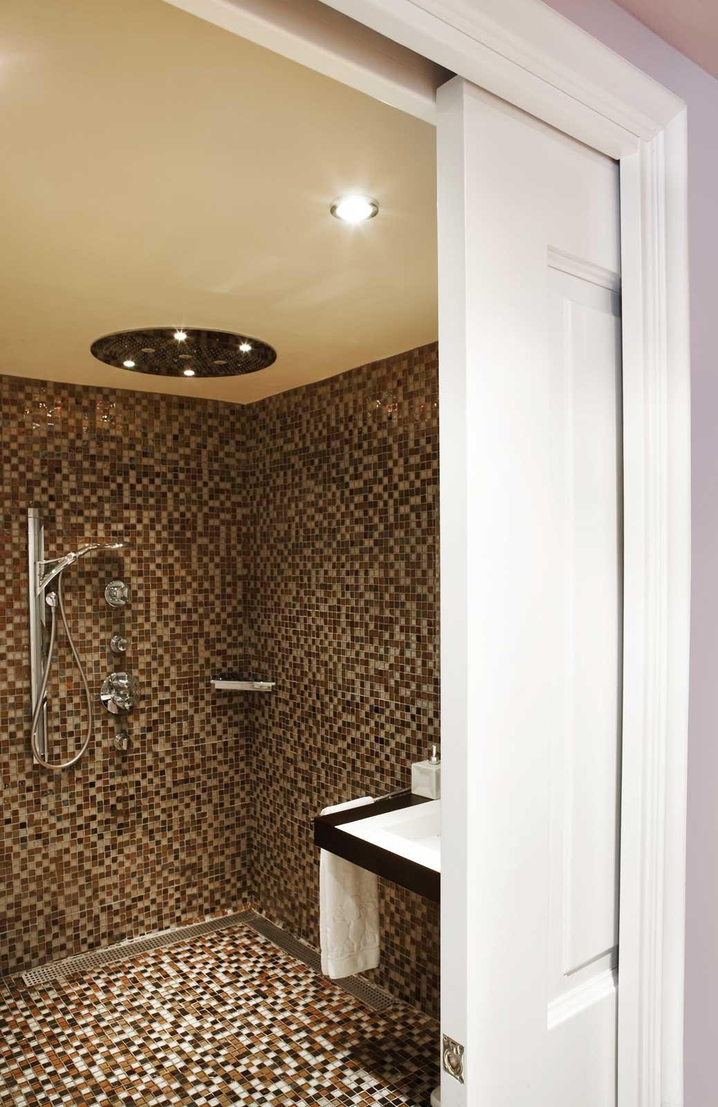 Porte scorrevoli bagno an07 regardsdefemmes - Porte scorrevoli per bagno ...