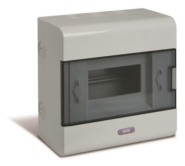Q4006N