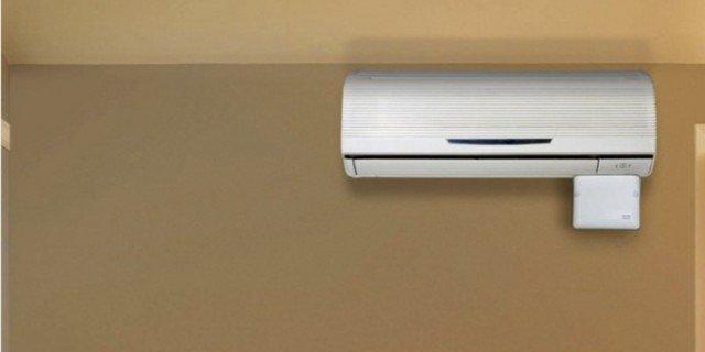 Come smaltire la condensa del climatizzatore?