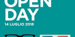 Scuole di design, open day (2): IED in tutte le sedi