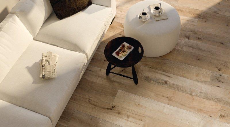 Pavimenti gres porcellanato in promozione cose di casa for Gres effetto legno senza fuga