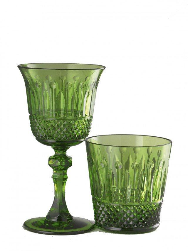 verde-bicchieri-mario-luca-giusti