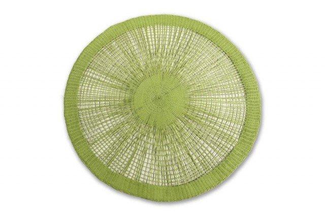 verde-sottopiatto-novita-home