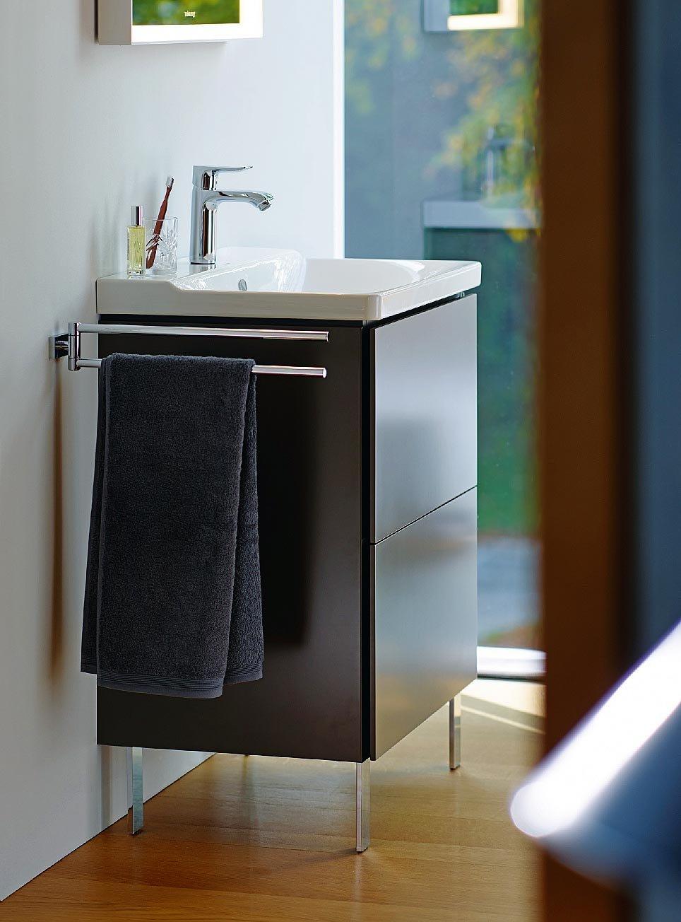 Rubinetti per lavabo 28 modelli diversi per ogni bagno - Modelli di bagno ...
