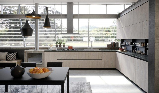 1-Aran-Cucine-LAB13_3
