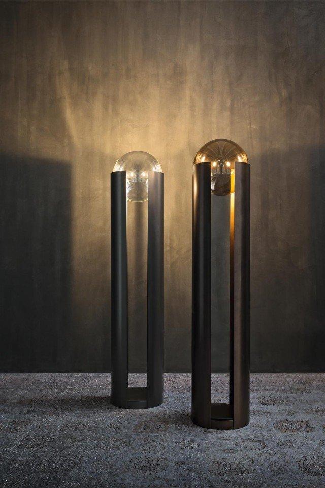 10-flou-SOFTWING-lampada_CarloColombo_02