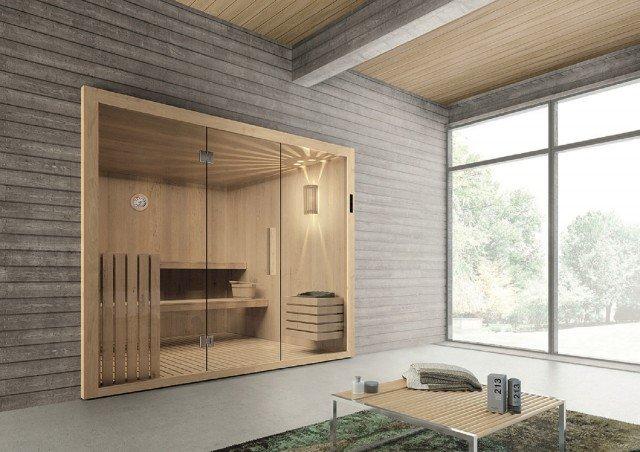 sauna kyra 1 A3.tif