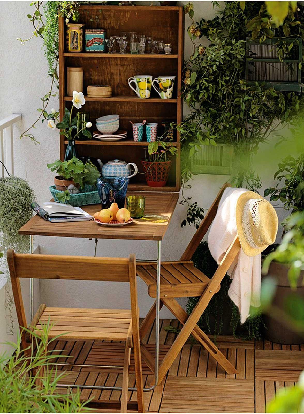 Best ringhiera per terrazzo gallery idee arredamento for Siepe finta per terrazzo