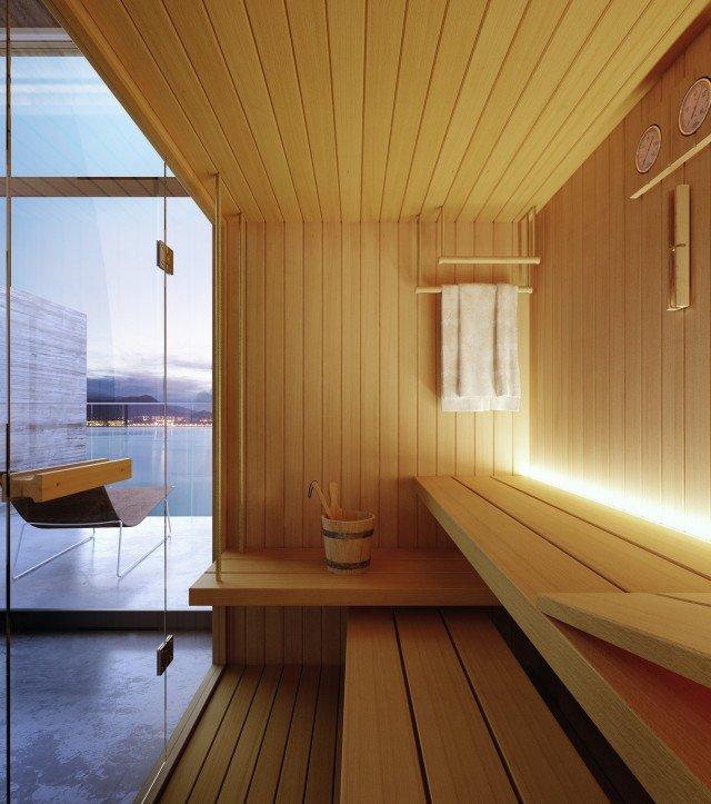 2glass1989-rope-saune