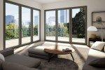 finestre a risparmio energetico