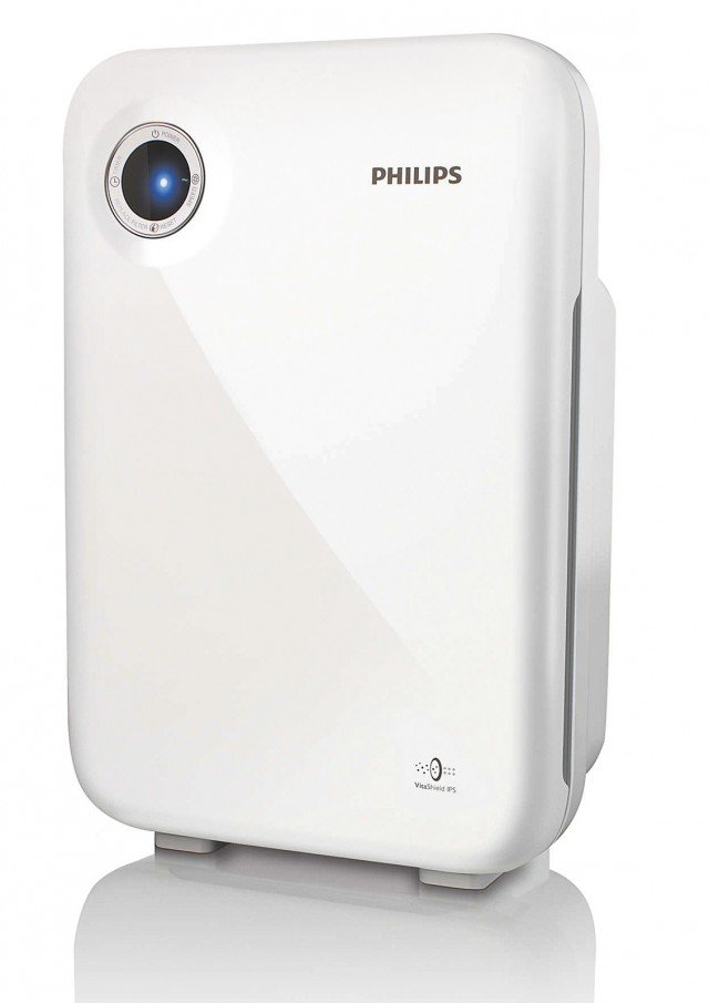4-philips-ionizzatore