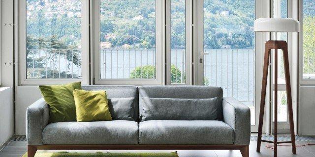 Casa nuova, mobili nuovi: posso usufruire del bonus fiscale?