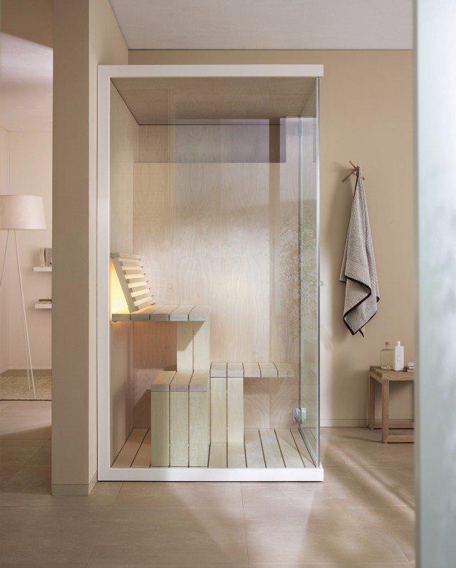 4duravit-inipiBsupercompact-saune