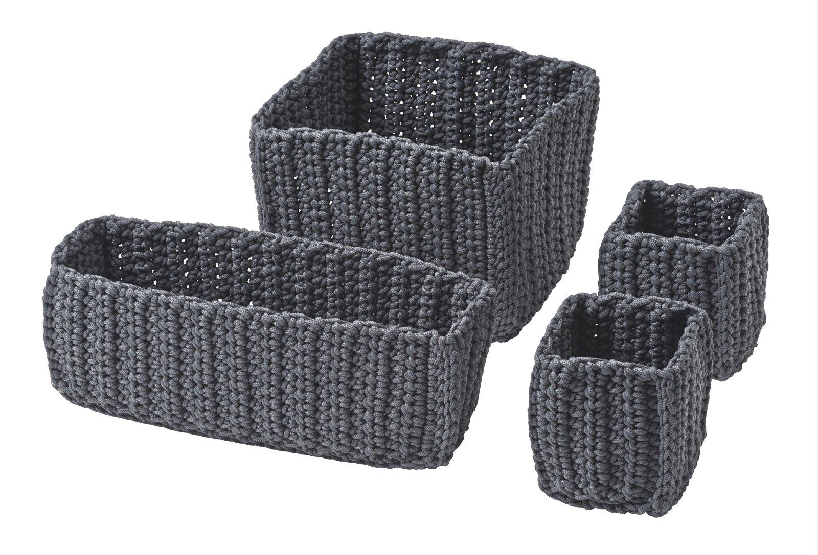 100+ [ scatole contenitori e cesti soggiorno ikea ] | cassettiere ... - Foto Soggiorno Ikea 2