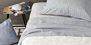 Dormire bene con letti, materassi e cuscini giusti
