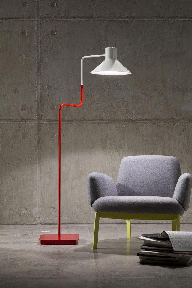 5-zava-Floor-Lamp-SISTER-by-Enrico-Azzimonti-a