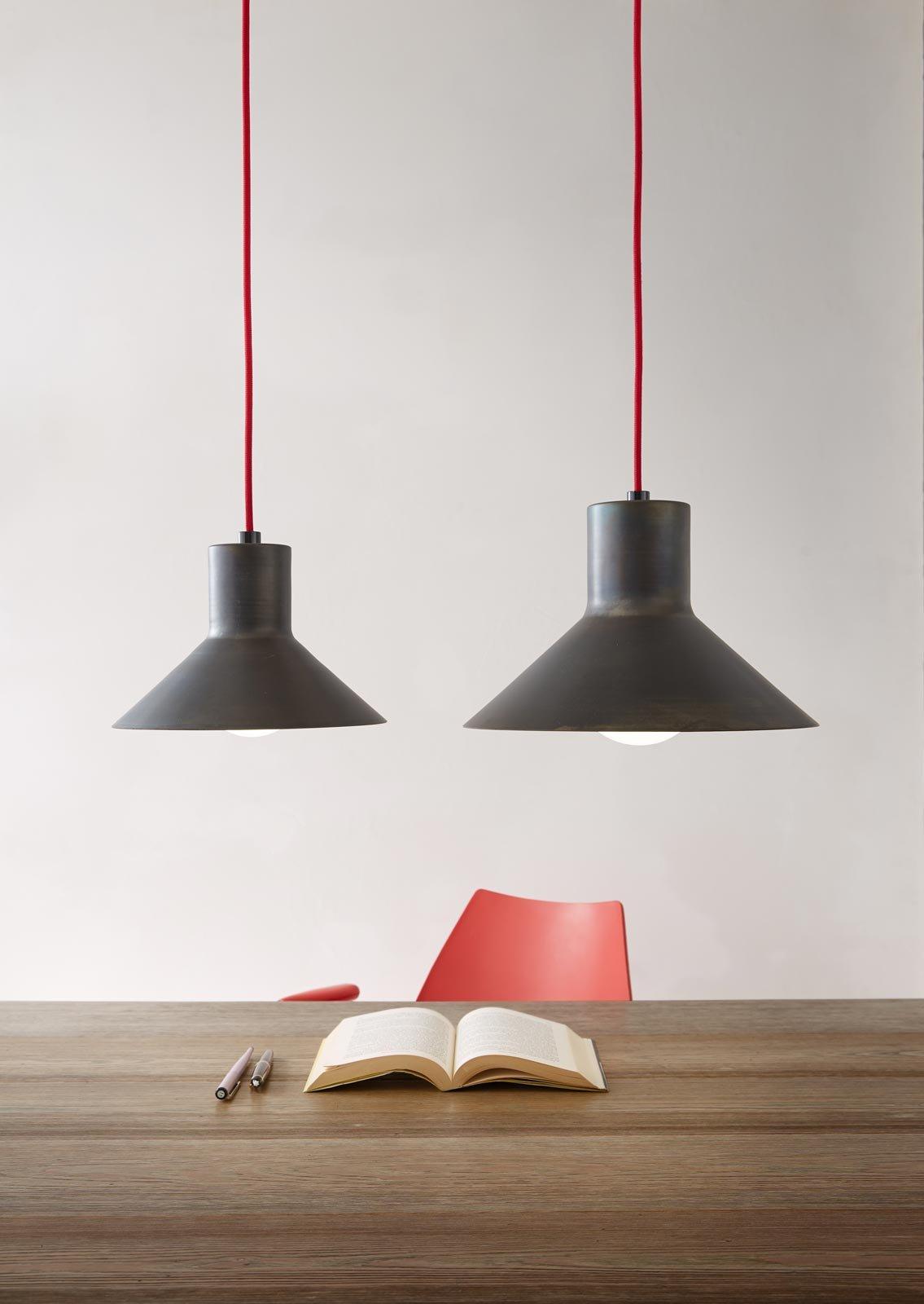 Lampade Sospensione A Grappolo lampadari: uno stile per ogni ambiente - cose di casa