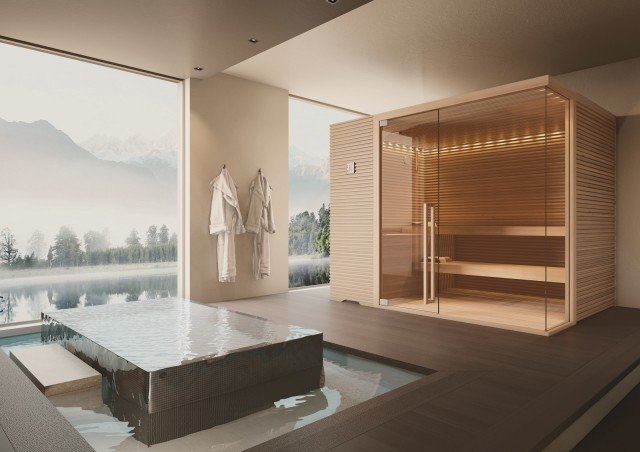 6stenal-elite-saune