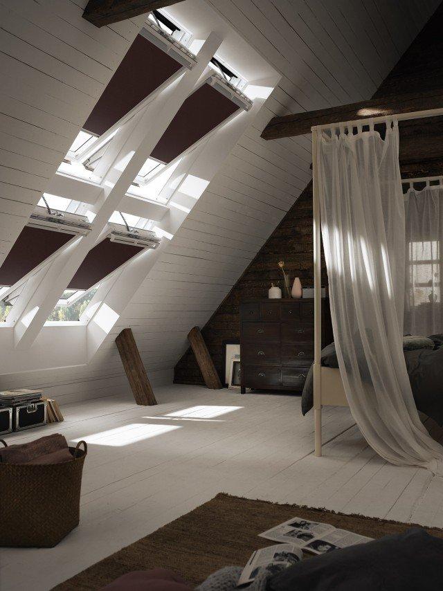 8velux-tendaoscurante-finestreecobonus