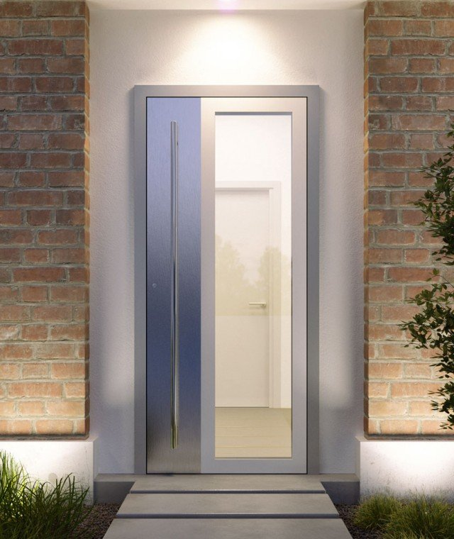 ALUHAUS-Design-doors-collection_Idra5_ok-mod