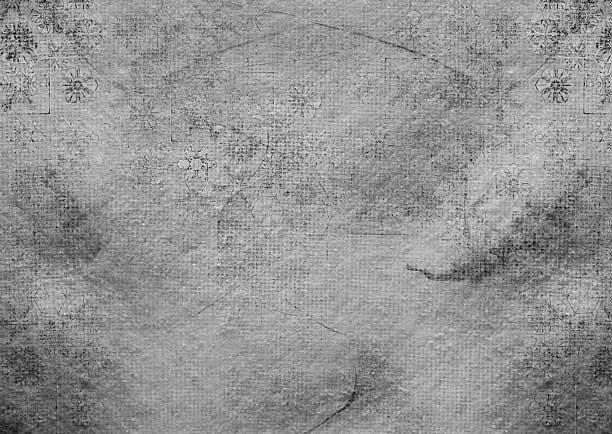 CRYSTAL-WATER-2_20160510_133046