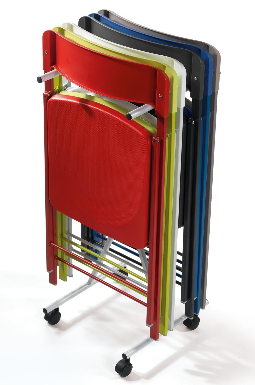 Porta Sedie Pieghevoli Ikea.L Arredamento Che Risolve Le Soluzioni Giuste Per Ogni Ambiente