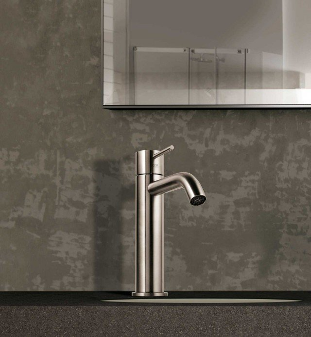 CleoSteel_washbasin_mixer