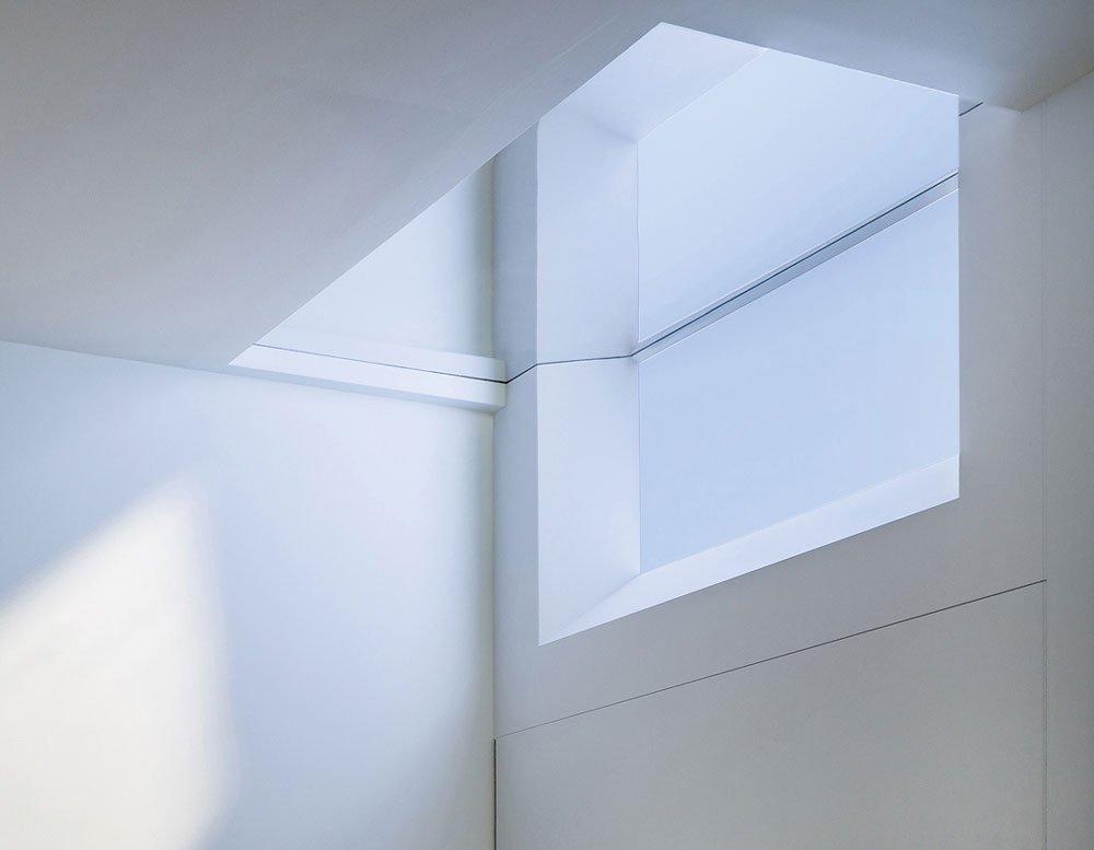 Ingrandire una finestra si pu quando e come cose di casa - Quanto costa una finestra ...