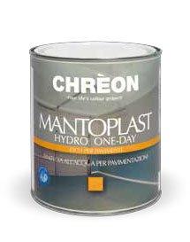 Depliant-Mantoplast-One-Day-New-4