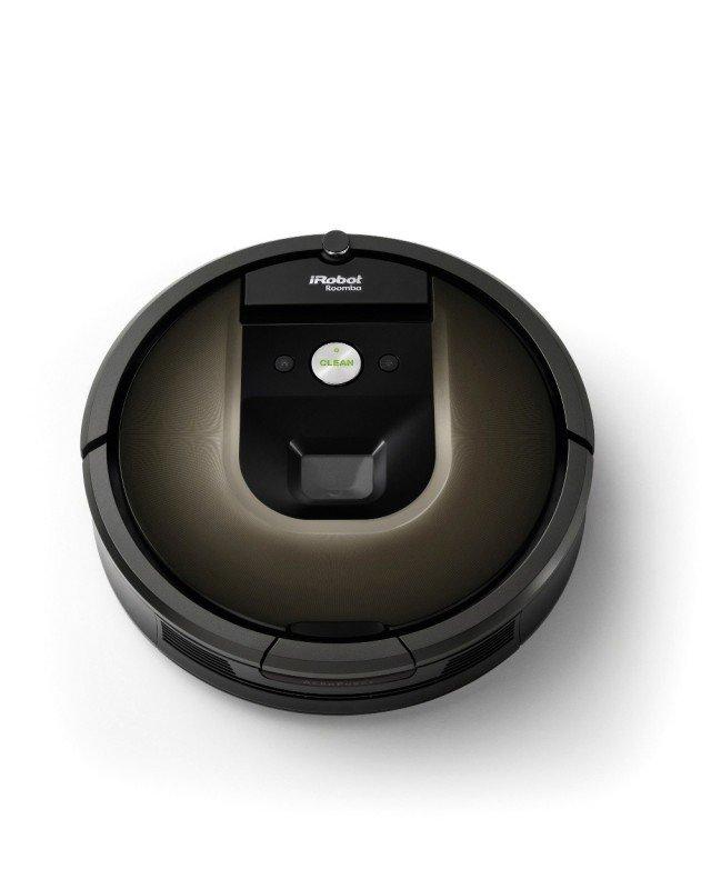 Dida-12---iRobot-Roomba-980_Hero_rid