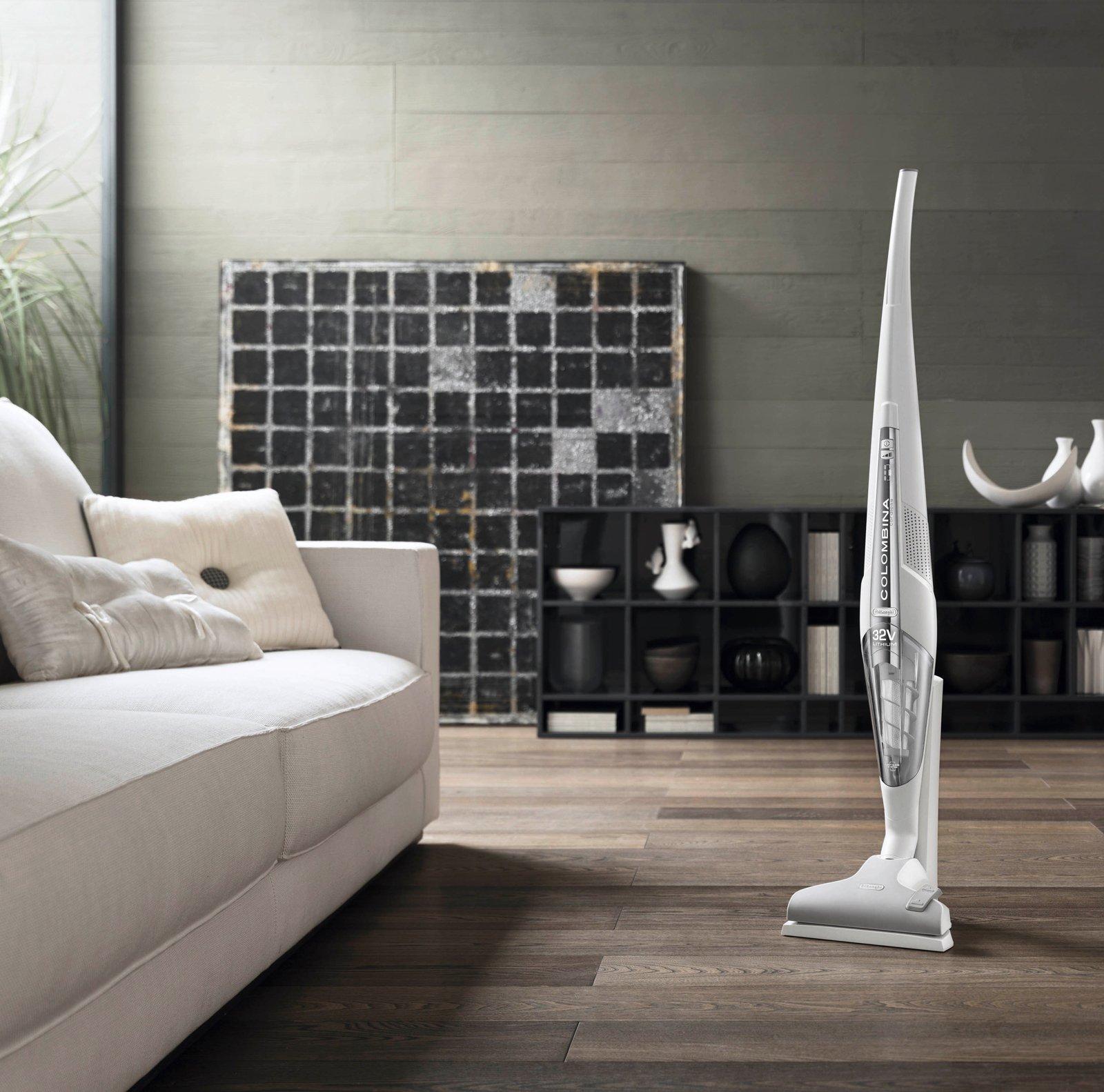 Pulire la casa con robot scope elettriche pulitori a for Pulire con vapore