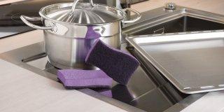 Da Eataly un evento sulla cura della casa: trucchi e consigli per pulire bene