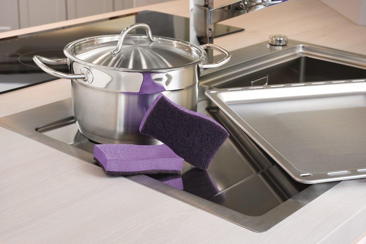 Da eataly un evento sulla cura della casa trucchi e - Consigli della nonna per pulire casa ...