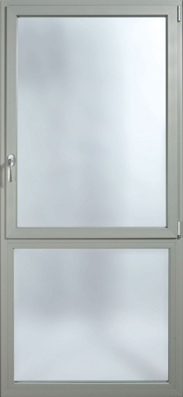 FINSTRAL_-Top-90-Nova-line-KAB_-finestra-con-sottoluce-vista-dall'interno-con-la-maniglia-a-chiave