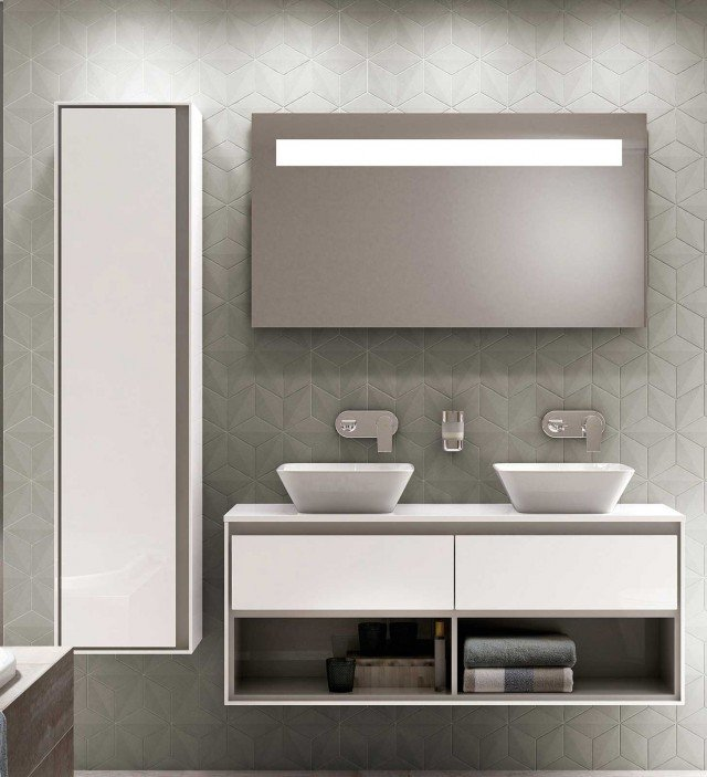 Ideal-Standard_Connect-Air---lavabo-e-mobile-6-mod