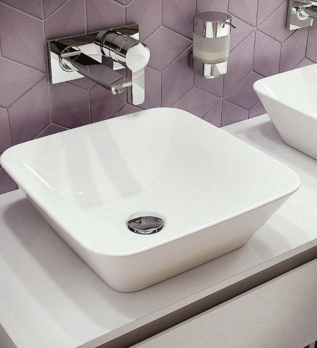 Ideal-Standard_Connect-Air_lavabo-da-appoggio_20160607_163135_20160608_152944