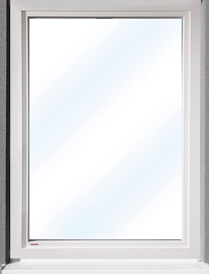 Internorm---KF-500-Finestra-in-PVC-e-PVC-alluminio---Foto-ambientata-copiamod_20160512_153042