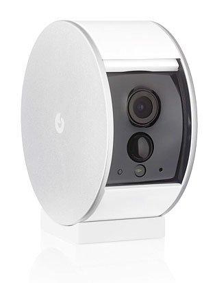Myfox-Security-Camera-1_20160512_154136